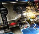 Redundant Systems (Starships)