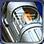 SS Stasis Chamber (Civ4)