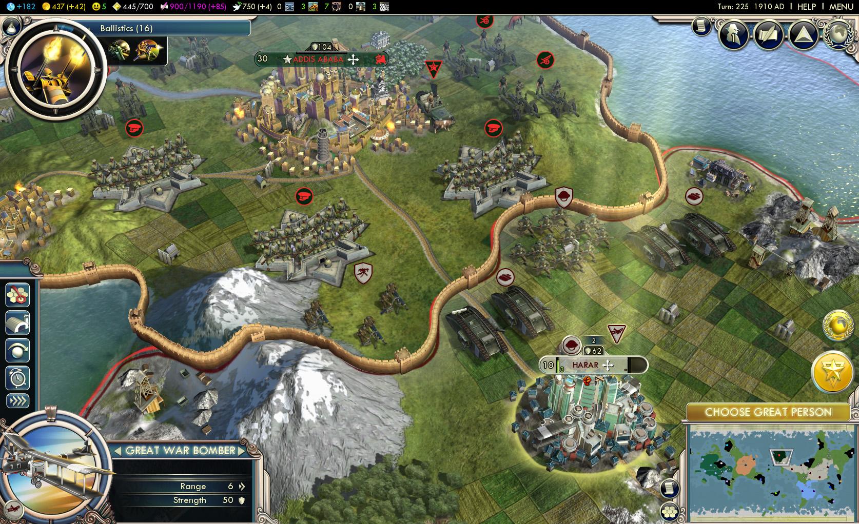 hunnic civ5 civilization wiki fandom powered by wikia rh civilization wikia com Civilization 6 Civilization 4
