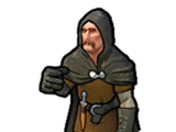 Spion (Civ6)