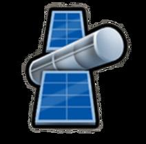 Satellitentechnologie (Civ6)