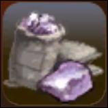 Silver (Civ4Col)
