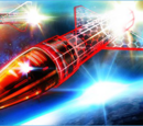 Stealth Torpedo (Starships)