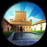 Alhambra (Civ5)