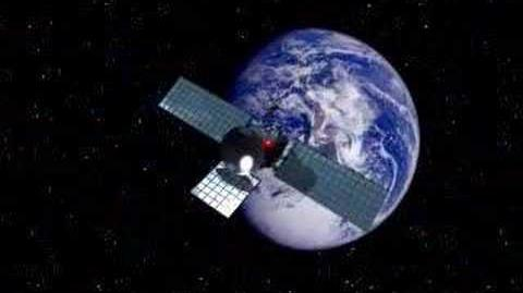 GlobeSat Call to Power