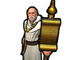 Apostel (Civ6)