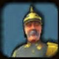 Bismarck (CivRev2)