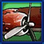 Advanced Flight (CivRev)