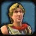 Alexander (CivRev2)