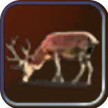 File:Deer (Resource) (Civ4Col).png
