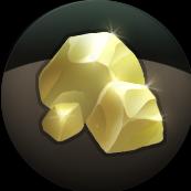 File:Gold (CivBE).png