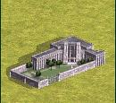 Military Academy (Civ3)