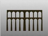 Aqueduct (Civ2)