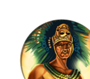 Montezuma (Civ5)