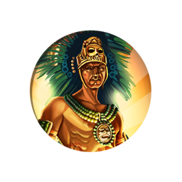 File:Montezuma (Civ5).png