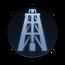 Petroleum Well (CivBE)