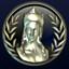 Steam achievement Star of the North (Civ5)