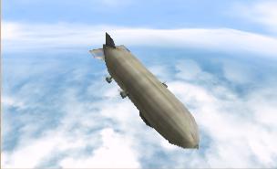 File:Airship (Civ4).jpg