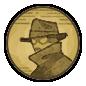 Dedication Espionage (Civ6)