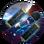 Hubble Space Telescope (Civ5)