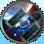 Hubble Telescope (Civ5)
