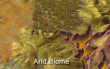 File:Arid biome (CivBE).jpg