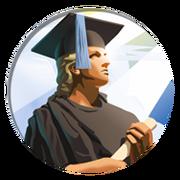 Education (Civ5)