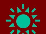 Indonesian (Civ6)