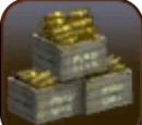 Goods (Civ4Col)