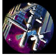 International Space Station (Civ5) | Civilization Wiki | FANDOM