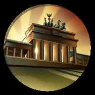 File:Brandenburg Gate (Civ5).png