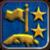 Explorer II (Promotion) (Civ4Col)