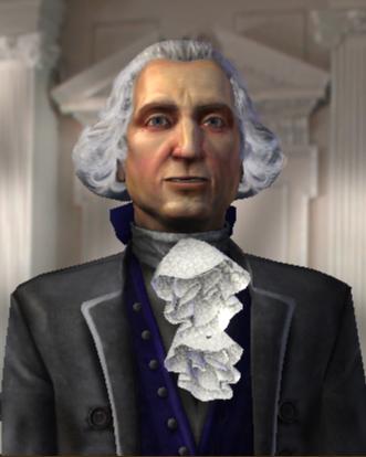 File:George Washington (Civ4Col).png