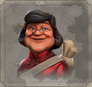 Liang (Surveyor) (Civ6)