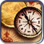 Compass (Civ4)