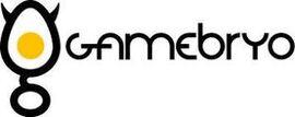 Gamebryo Logo