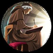 Theology (Civ5)