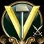 Steam achievement Better Red Than Dead (Civ5)