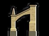 Medieval Era (Civ6)