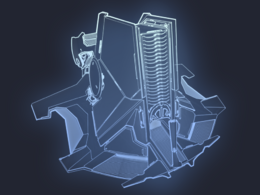 Daedalus Ladder wonder (CivBE)
