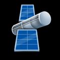 Satellites (Civ6).png