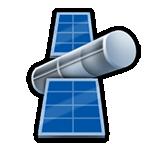 File:Satellites (Civ6).png