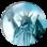 Statue of Liberty (Civ5)