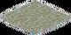 Tundra (Civ2)