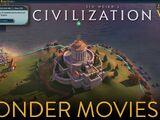 Wonder (Civ6)