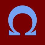 Greek (Gorgo) (Civ6)