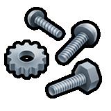 File:Replaceable Parts (Civ6).png