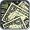 Currency (Civ4)