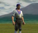 Indentured Servant (Civ4Col)