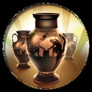Pottery (Civ5)